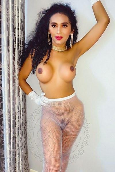 Valentina Souza  BRESCIA 3509497521