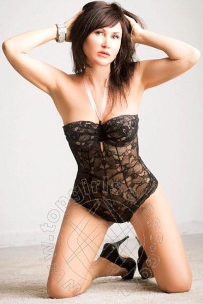 Angela Russa  CESENA 3248996491